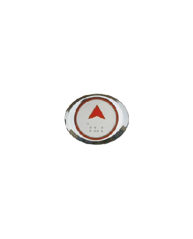 按钮系列 ZL-AN003