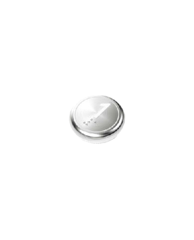 按钮系列 ZL-AN006