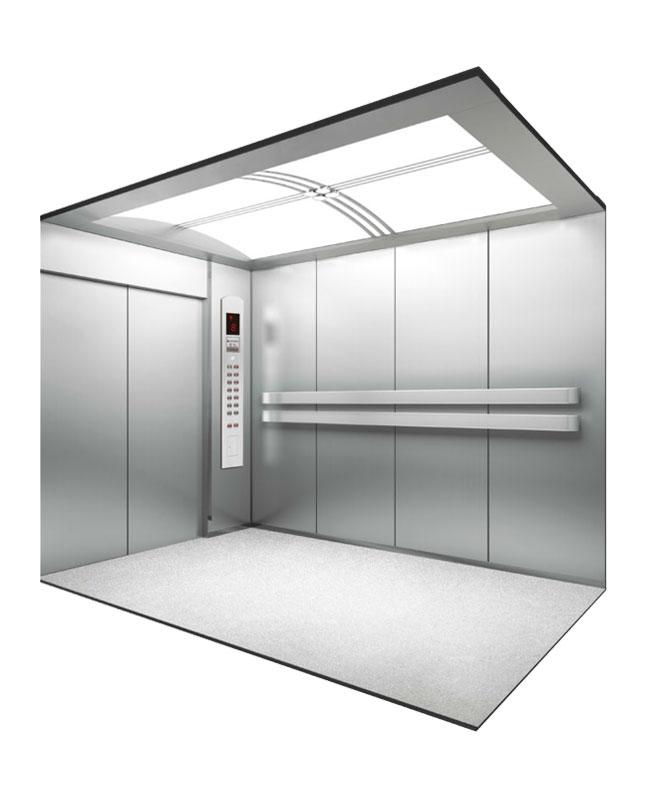 汽车电梯行业供需分析