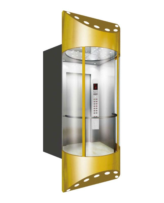 载货电梯行业市场调查