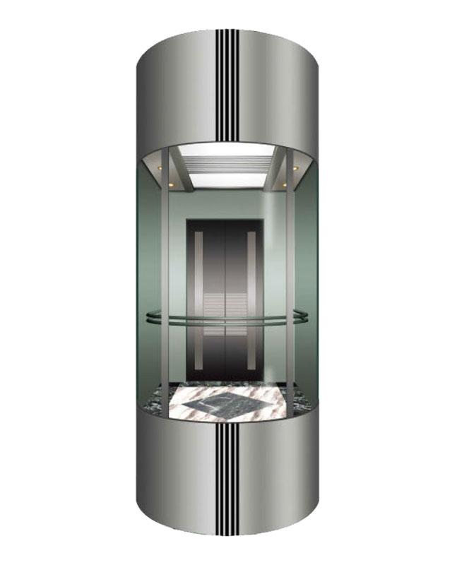 载货电梯行业趋势