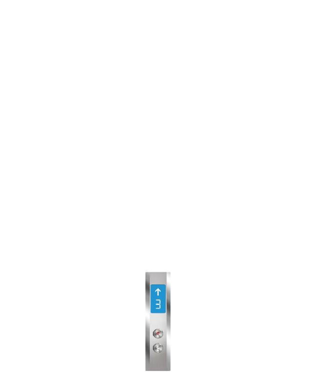 人机界面 ZL-HB03H-C 选配