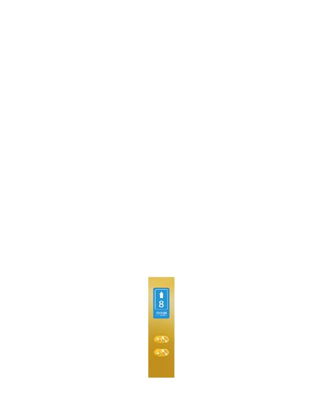 人机界面 ZL-HB04H-C 选配