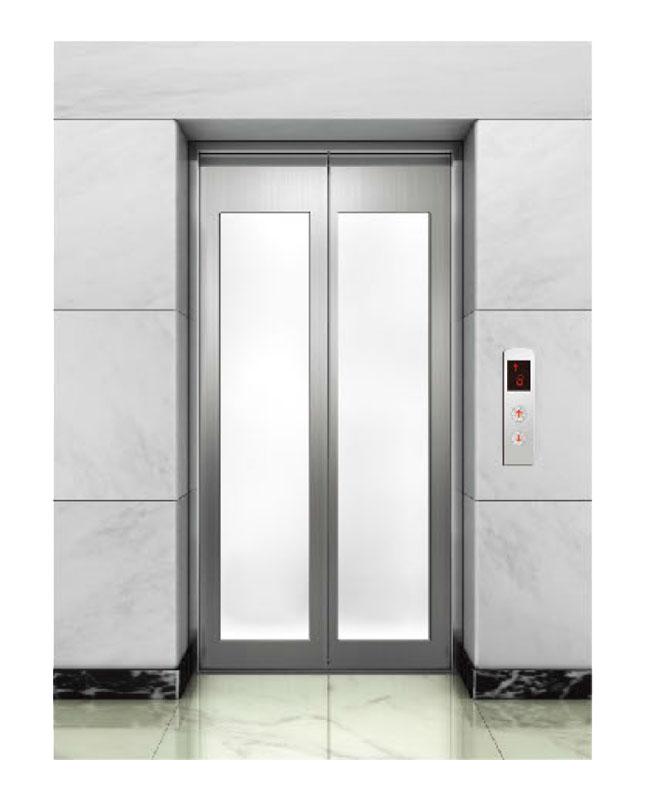 厅门系列 ZL-M006