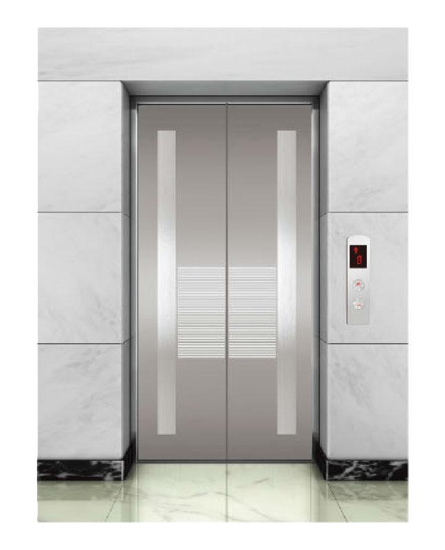厅门系列 ZL-M008